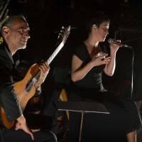 IMG_7827  TeC Terrats de Tango (c) Isaias Fanlo