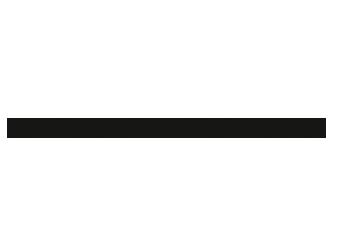 Fundació Catalunya Cultura